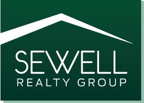 Sewell Realty Group